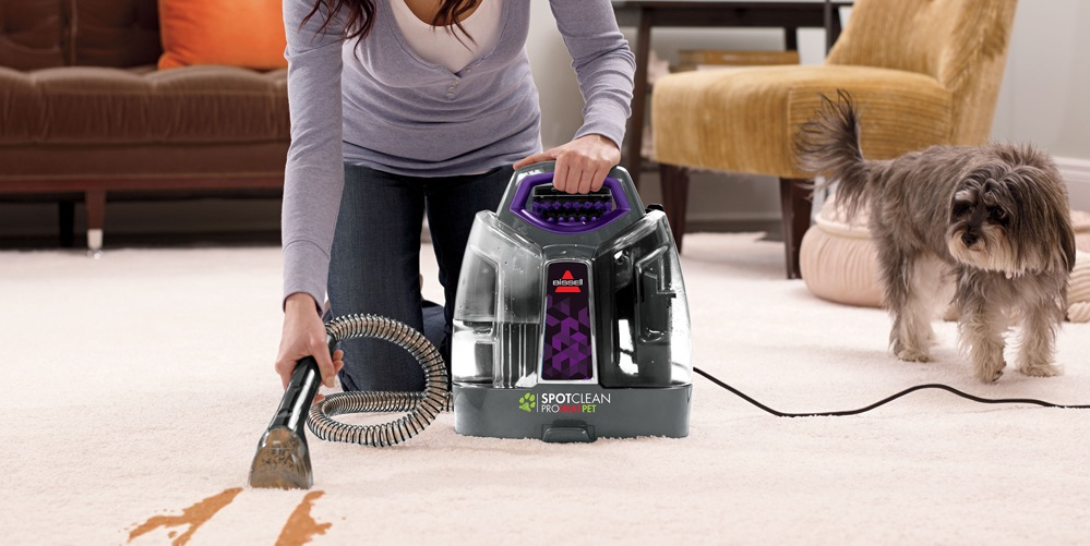 Image result for best carpet cleaner for pets