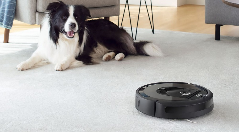 10 Best Roombas For Pet Hair In 2020