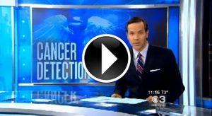 081413_CBS3_Cancer